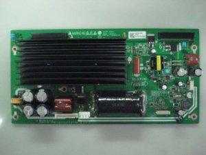 ebr39206601-z-x4